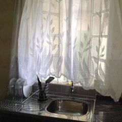 Отель Holiday Lodge Сьерра-Леоне, Фритаун - отзывы, цены и фото номеров - забронировать отель Holiday Lodge онлайн фото 3