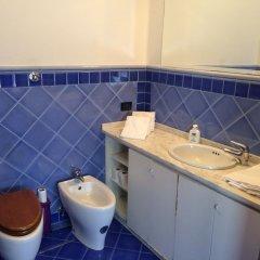 Отель Gemini City Centre Studios ванная фото 2