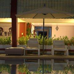Отель Surin Sweet Пхукет фото 2
