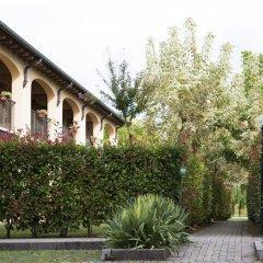 Отель Residence Ca' dei Dogi Италия, Мартеллаго - отзывы, цены и фото номеров - забронировать отель Residence Ca' dei Dogi онлайн фото 3