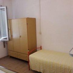 Отель Cupido Римини комната для гостей фото 3