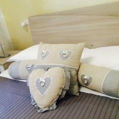 Отель Soggiorno Oblivium Италия, Флоренция - 1 отзыв об отеле, цены и фото номеров - забронировать отель Soggiorno Oblivium онлайн
