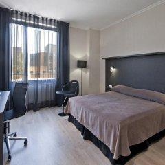 Отель ALIMARA Барселона комната для гостей фото 3