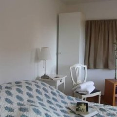 Отель Villa Rooms Мальме комната для гостей фото 3