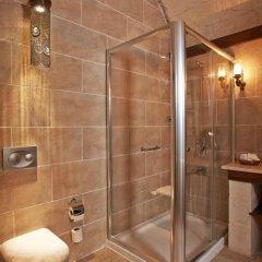 Sirehan Hotel Турция, Газиантеп - отзывы, цены и фото номеров - забронировать отель Sirehan Hotel онлайн ванная фото 2