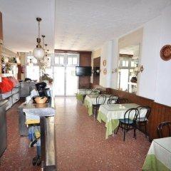 Отель Hostal Can Salvador Испания, Курорт Росес - отзывы, цены и фото номеров - забронировать отель Hostal Can Salvador онлайн фото 4