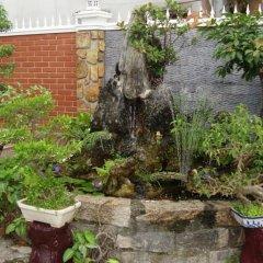 Отель Full House Homestay Hoi An Вьетнам, Хойан - отзывы, цены и фото номеров - забронировать отель Full House Homestay Hoi An онлайн фото 10