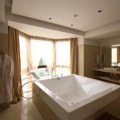 Гостиница Достык Отель Казахстан, Алматы - 2 отзыва об отеле, цены и фото номеров - забронировать гостиницу Достык Отель онлайн спа фото 2