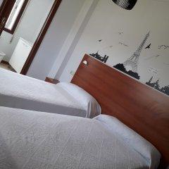 Отель Pensión Nigran Испания, Нигран - отзывы, цены и фото номеров - забронировать отель Pensión Nigran онлайн комната для гостей фото 3