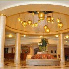 Отель Marhaba Club Сусс фото 6