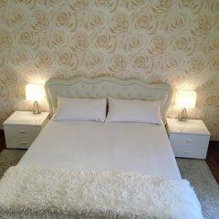 Отель Angels House Forlanini Италия, Падуя - отзывы, цены и фото номеров - забронировать отель Angels House Forlanini онлайн комната для гостей фото 2