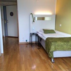 Отель Scandic Crown Швеция, Гётеборг - отзывы, цены и фото номеров - забронировать отель Scandic Crown онлайн сейф в номере