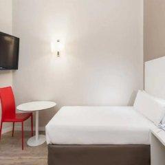 Hotel Madrid Gran Vía 25, managed by Meliá комната для гостей фото 3