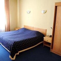 Отель Senas Namas Литва, Бирштонас - отзывы, цены и фото номеров - забронировать отель Senas Namas онлайн комната для гостей фото 2