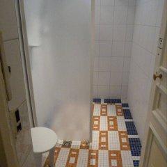 Отель Hôtel Marignan ванная фото 2