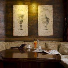 Отель Kamelia Complex Пампорово гостиничный бар