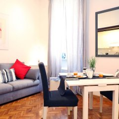 Отель Home2Rome - Trastevere Belli комната для гостей фото 2