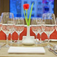 Tulip Inn Roza Khutor Hotel Красная Поляна помещение для мероприятий