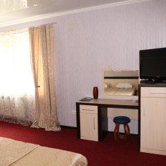 Sochi Hotel удобства в номере