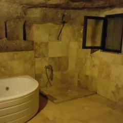 Kapadokya Ihlara Konaklari & Caves Турция, Гюзельюрт - отзывы, цены и фото номеров - забронировать отель Kapadokya Ihlara Konaklari & Caves онлайн фото 26