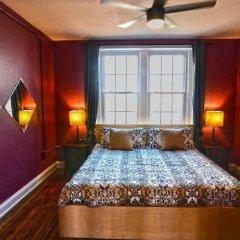Отель 1347 Northwest Apartment #1053 - 1 Br Apts США, Вашингтон - отзывы, цены и фото номеров - забронировать отель 1347 Northwest Apartment #1053 - 1 Br Apts онлайн комната для гостей фото 5