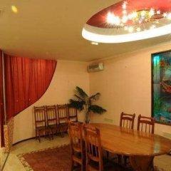 Гостиница Водолей фото 2
