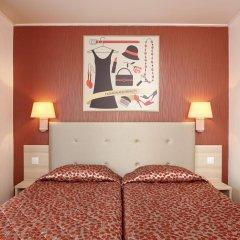 Отель Hôtel Miramar комната для гостей фото 5
