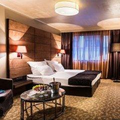 Grand Hotel Bansko фото 11