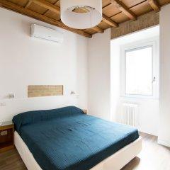 Отель Domenichino Luxury Home фото 2
