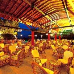 Отель Club Phaselis гостиничный бар