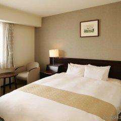 Отель Quintessa Hotel Ogaki Япония, Огаки - отзывы, цены и фото номеров - забронировать отель Quintessa Hotel Ogaki онлайн комната для гостей фото 3