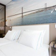 Отель Fenicius Charme Hotel Португалия, Лиссабон - 1 отзыв об отеле, цены и фото номеров - забронировать отель Fenicius Charme Hotel онлайн сейф в номере