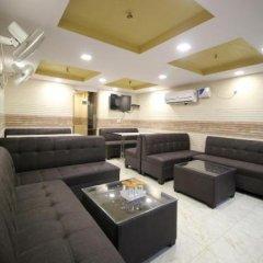 OYO 4883 Duke Hotel