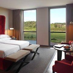Отель Morgado Golf & Country Club Португалия, Портимао - 2 отзыва об отеле, цены и фото номеров - забронировать отель Morgado Golf & Country Club онлайн комната для гостей фото 4