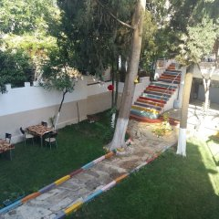 Nicea Турция, Сельчук - 1 отзыв об отеле, цены и фото номеров - забронировать отель Nicea онлайн фото 4
