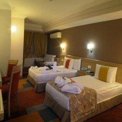 SV Business Hotel Diyarbakir Диярбакыр детские мероприятия
