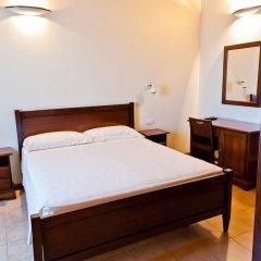 Отель Olistella Палаццоло-делло-Стелла комната для гостей фото 4