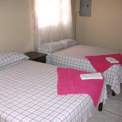 Отель & Hostal Yaxkin Copan Гондурас, Копан-Руинас - отзывы, цены и фото номеров - забронировать отель & Hostal Yaxkin Copan онлайн комната для гостей