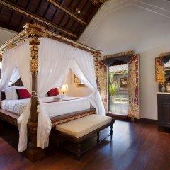 Отель Dwaraka The Royal Villas комната для гостей фото 5