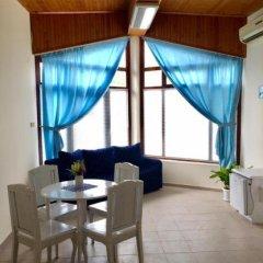 Отель Alex Болгария, Балчик - отзывы, цены и фото номеров - забронировать отель Alex онлайн питание