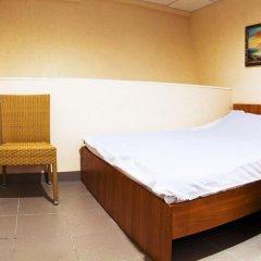 Гостиница Strong House Украина, Одесса - 5 отзывов об отеле, цены и фото номеров - забронировать гостиницу Strong House онлайн комната для гостей