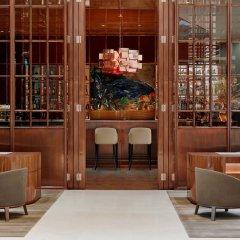 The St. Regis Istanbul Турция, Стамбул - отзывы, цены и фото номеров - забронировать отель The St. Regis Istanbul онлайн фото 8