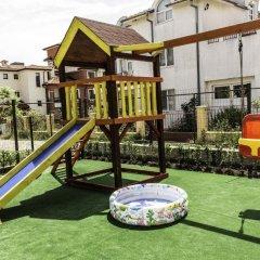 Radina Family Hotel Равда детские мероприятия