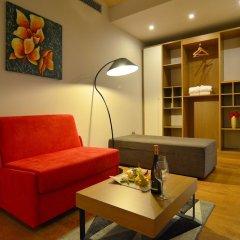 Отель Sandy Beach Resort Албания, Голем - отзывы, цены и фото номеров - забронировать отель Sandy Beach Resort онлайн развлечения