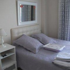 Palmiye Pansiyon Турция, Карабурун - отзывы, цены и фото номеров - забронировать отель Palmiye Pansiyon онлайн комната для гостей фото 4