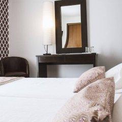 Отель Vila Cacela комната для гостей фото 5
