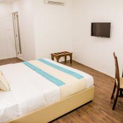 Отель Venue Colombo Шри-Ланка, Коломбо - отзывы, цены и фото номеров - забронировать отель Venue Colombo онлайн комната для гостей