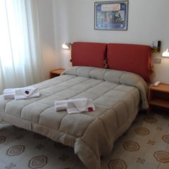 Hotel La Dolce Vita комната для гостей фото 3
