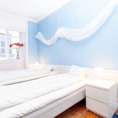 Отель Apartdirect Gamla Stan Стокгольм детские мероприятия