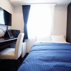 Hotel Livemax Tokyo Shiomi Ekimae комната для гостей фото 3